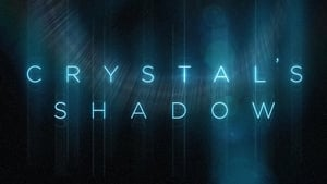 Crystal's Shadow