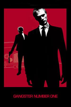 Image Gangster No. 1