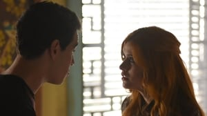 Shadowhunters: 1×11