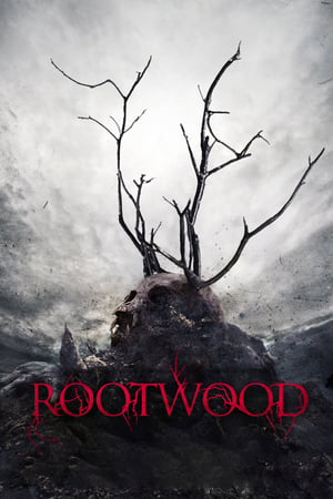 Rootwood-Azwaad Movie Database
