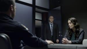 Continuum Season 3 Episode 4