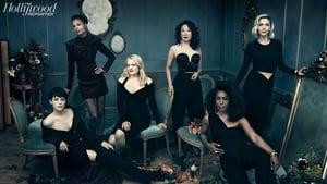 Drama Actresses