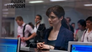 Bourne Legacy (2012) Movie Watch Online With English Subtitles