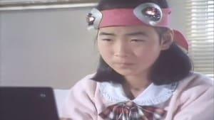 Kido Keiji Jiban: 1×10