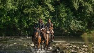 Outlander Season 1 Episode 14