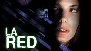 Captura de La red (The Net) 1995 Subtitulado 1080p