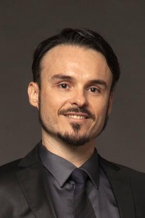 Gustavo Falcão
