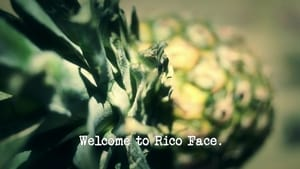 Welcome to Rico Face