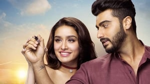 Captura de Half Girlfriend