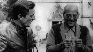 A propósito de Buñuel (2000)
