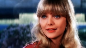 Grease 2 (1982) HD Movie Online Watch