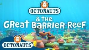 Die Oktonauten und das Great Barrier Reef (2020)
