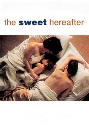 The Sweet Hereafter-Azwaad Movie Database