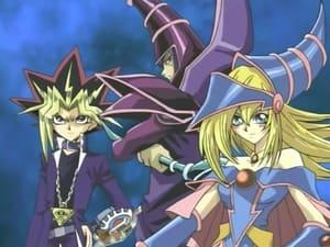 Magician's Student - Dark Magician Girl