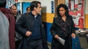 FBI – Most Wanted: 1 Temporada x Episódio 9
