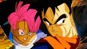 Dragon Ball Z Episode 164 English Dubbed Watch Online