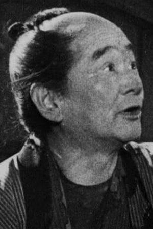 Ikio Sawamura