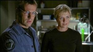 Stargate SG-1 5×19