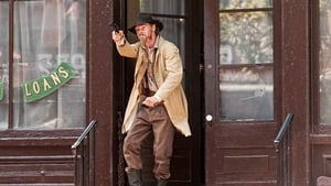 HD series online The American West Season 1 Episode 4 Showdown