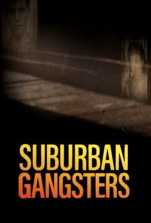 Image Suburban Gangsters