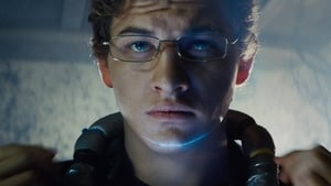 Ready Player One (2018) HD 720P LATINO/INGLES