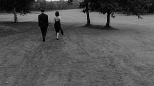 La Notte – The Night – Η νύχτα