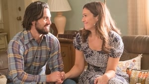 This Is Us: 2×7 Dublado e Legendado Grátis