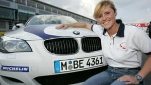 Top Gear – A Tribute to Sabine Schmitz