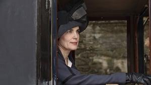 Downton Abbey: 2×2