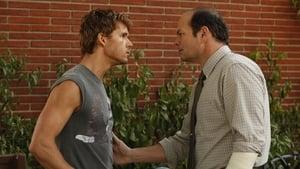 True Blood Season 3 Episode 2