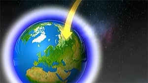 Es war einmal… unsere Erde: 1×2