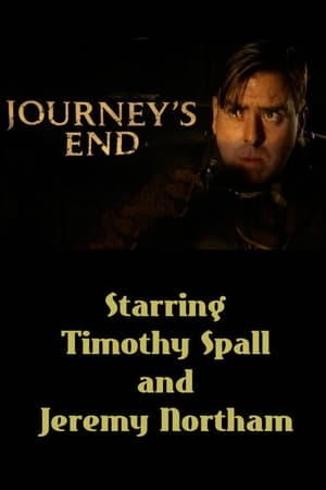 Journey's End streaming