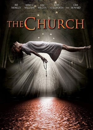 The Church (2018)