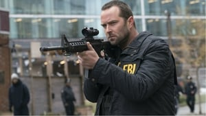 Blindspot Season 2 Episode 13 Watch Online Free