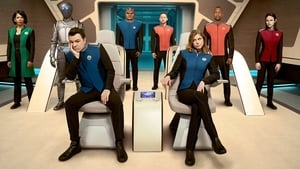 Watch The Orville Full Episode