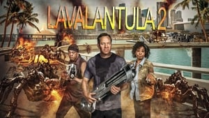 2 Lava 2 Lantula! (2016) Hollywood Full Movie Hindi Dubbed Watch Online Free Download HD