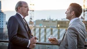 Berlin Station Season 2 Episode 1