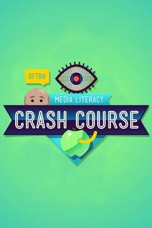 Crash Course Media Literacy