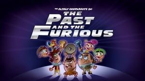 The Fairly OddParents: Sezon 9 Odcinek 18