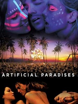 ხელოვნური სამოთხე Artificial Paradises (Paraísos Artificiais)