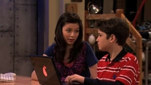 iCarly Season 1 Episode 12 | iPromise Not to Tell | Watch on
