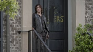 The Walking Dead Season 10 Episode 4