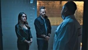 False Identity Season 2 Episode 18