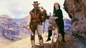 Two Mules for Sister Sara (1970) Hollywood Full Movie Watch Online Free Download HD