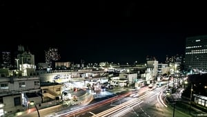 Tsukiji Wonderland (2016) CDA Online Cały Film Zalukaj