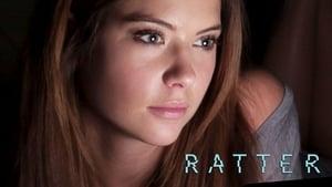 Ratter – Er weiß alles über dich [2015]