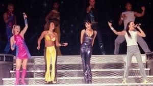 Spice Girls: Live at Wembley Stadium (1998)