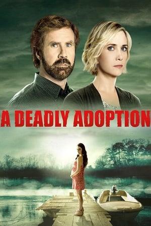 O adopţie letală