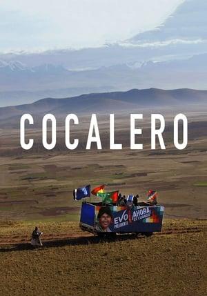 Cocalero (2007)