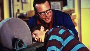 Big Bully (1996)